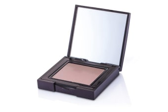 Laura Mercier Eye Colour - Fresco (Matte) 2.8g