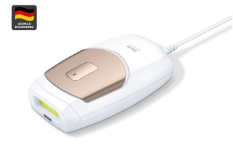 Beurer SatinSkin Pro Long Lasting Hair Removal (IPL7500)