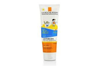 La Roche Posay Anthelios 50 Dermo-Pediatrics Lotion For Children SPF 50+ 250ml/8.33oz