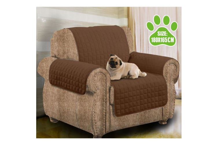 Swell Pet Furniture Couch Protector Dog Cat Mat Blanket Sofa Chair Cover Ocoug Best Dining Table And Chair Ideas Images Ocougorg
