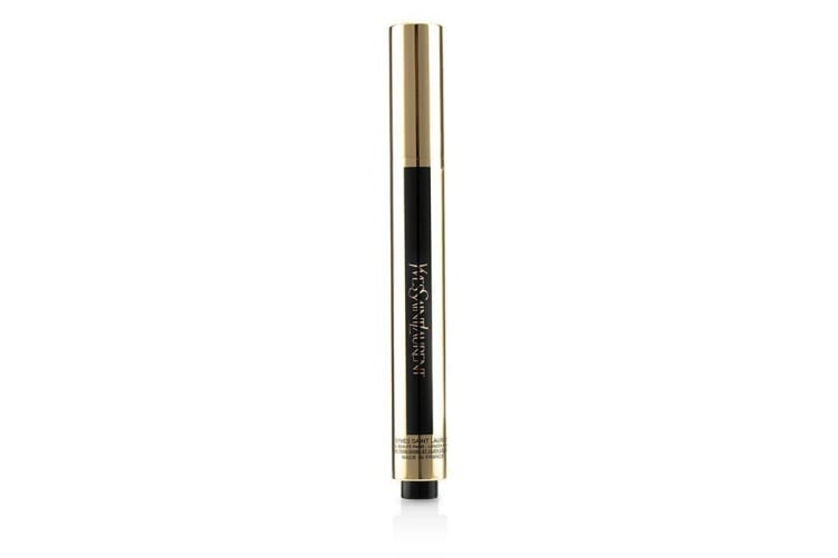 Yves Saint Laurent Touche Eclat High Cover Radiant Concealer - # 5 Honey 2.5ml