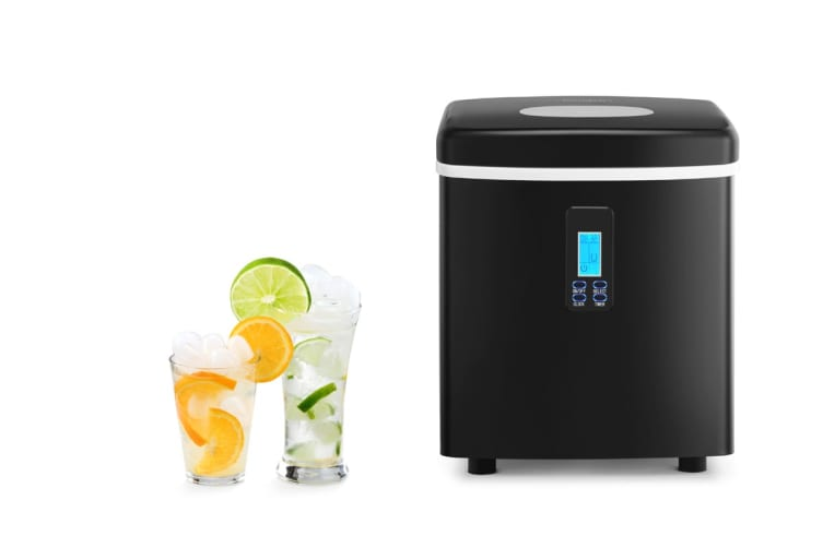 Kogan 3.2L Ice Cube Maker