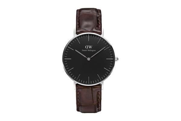Daniel Wellington Women's Classic York (DW00100146)