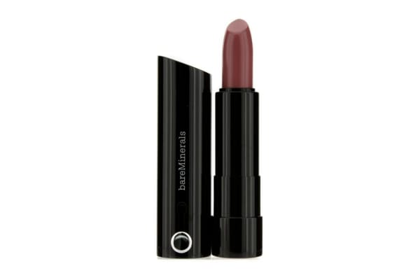 Bare Escentuals Marvelous Moxie Lipstick - # Break Away (3.5g/0.12oz)