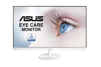 "ASUS 27"" Full HD (1920x1080) 16:9 Monitor (VC279H-W)"