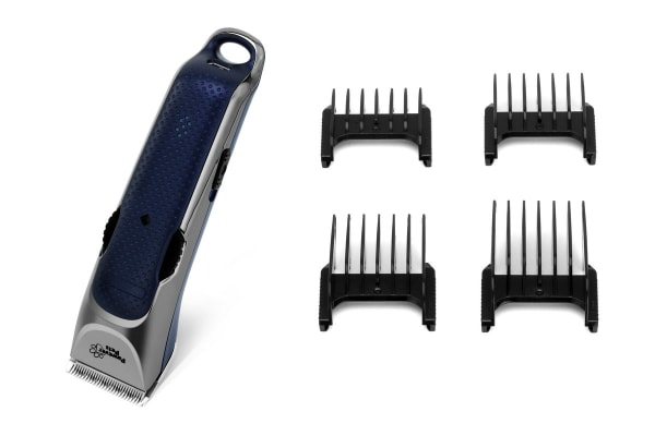 Pawever Pets Wireless Clippers