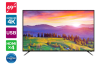 "Kogan 49"" 4K LED TV (Series 8 JU8000)"
