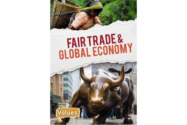 Fair Trade and Global Economy