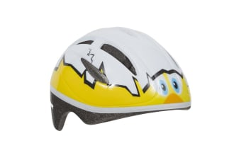 Lazer BOB CHICKOO Bike Bicycle Cycling Todder Helmet Unisize