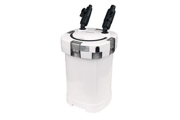 Aquarium External Canister Filter 1000L/H