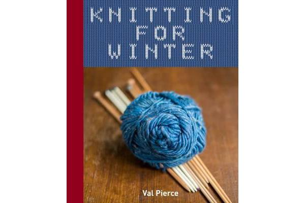 Knitting for Winter