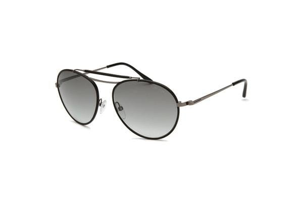 Tom Ford Women's Burke (FT247-09B-56-16-140)