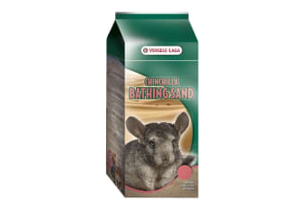Versele Laga Chinchilla Bath Sand (May Vary)