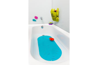 BOON RIPPLE Bath Mat for Kids