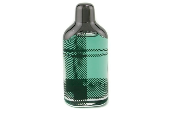 Burberry The Beat For Men After Shave Spray (100ml/3.3oz)
