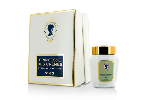 Academie Princess Cream 83 (50ml/1.7oz)