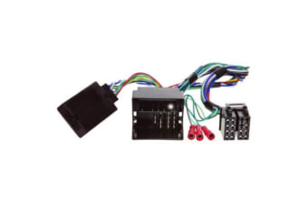 Control Harness C Ford compatible with Ford Mondeo