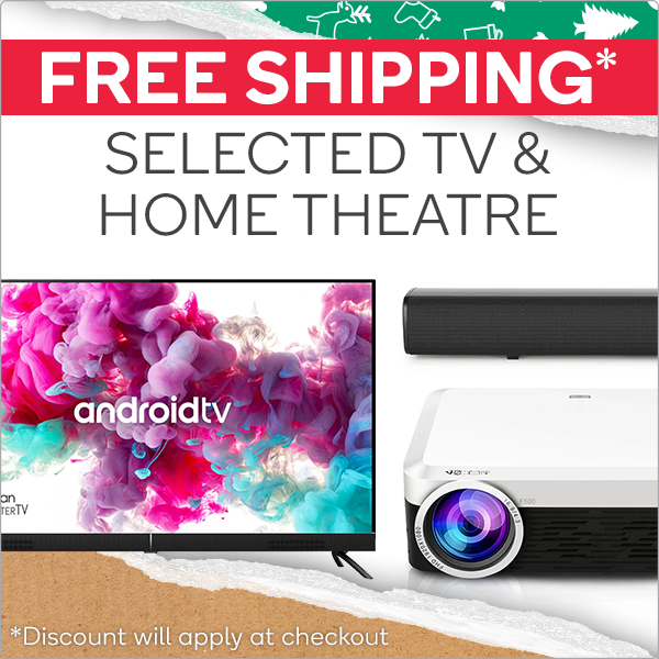 AU-COLLECTION-TILE-Boxing-Day-FS-TVs