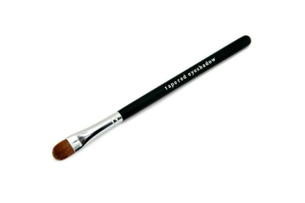 Bare Escentuals Tapered Eye Shadow Brush (-)