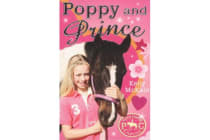 Poppy and Prince