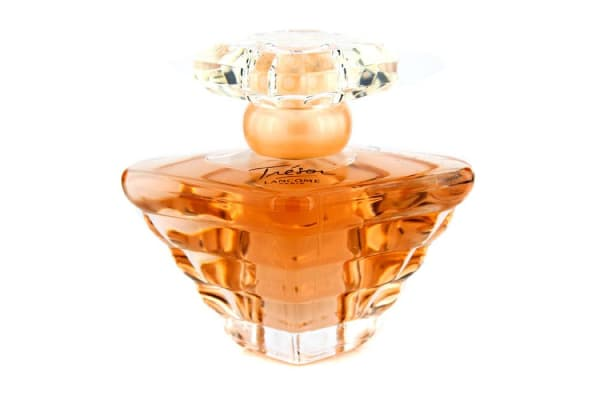 Lancome Tresor Eau De Toilette Spray (50ml/1.7oz)