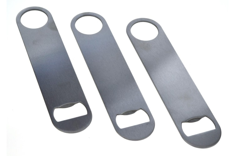 Professional Speed Opener - Set Of 3