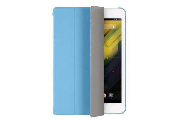 """HP Carrying Case for 8"""" Tablet - Blue"""