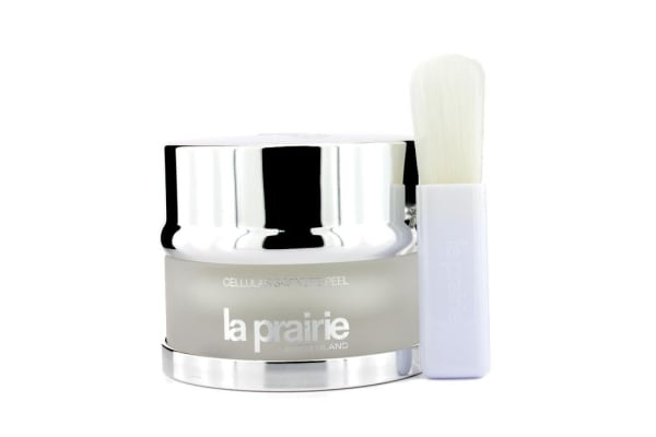 La Prairie Cellular 3-Minute Peel (40ml/1.4oz)