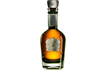 Chivas Regal The Icon Scotch Whisky 700mL Bottle