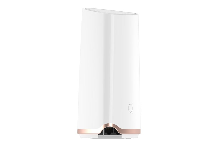 D-Link Tri-Band Mesh WiFi System (COVR-2202)