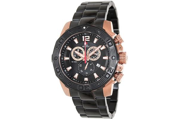Swiss Precimax Men's Legion Reserve Pro (SP13269)
