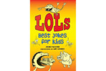 Lols - Best Jokes for Kids