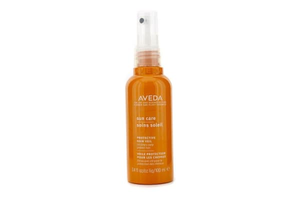 Aveda Sun Care Protective Hair Veil (100ml/3.4oz)