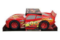 "Disney Cars 3 20"" Lightning McQueen"