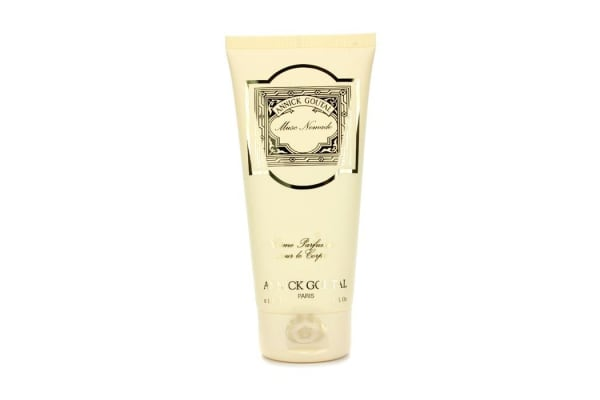Annick Goutal Musc Nomade Perfumed Body Cream (150ml/5oz)