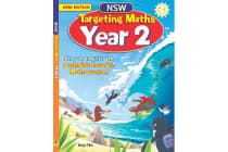 NSW Targeting Maths Year 2