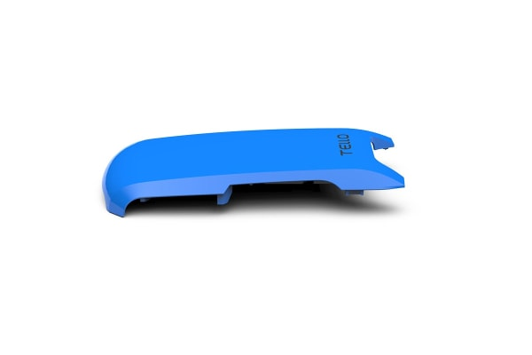 Ryze Tech Tello Snap On Cover Powered by DJI - Blue