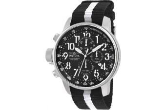 Invicta Men's I-Force (1516)