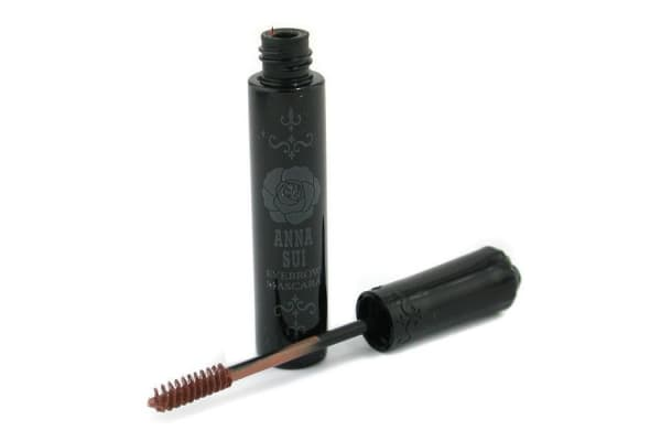 Anna Sui Eyebrow Mascara - # 500 (5.7ml/0.21oz)