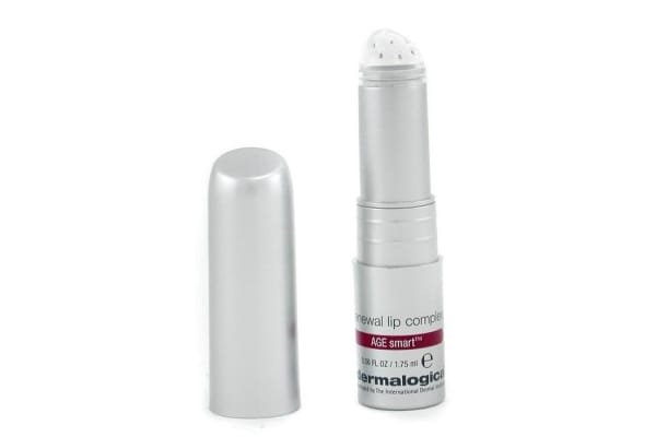 Dermalogica Age Smart Renewal Lip Complex (1.75ml/0.06oz)