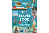 The Travel Book - Mind-Blowing Stuff on Every Country in the World