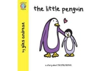 World of Happy - The Little Penguin