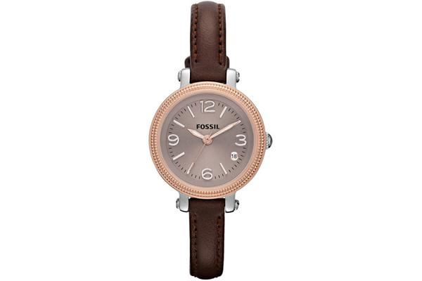 Fossil Women's Heather (ES3138)