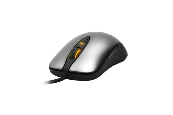 SteelSeries Sensei Laser Mouse