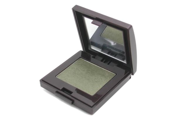 Laura Mercier Eye Colour - Sherazade (Shimmer) (2.8g/0.1oz)