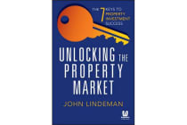 Unlocking the Property Market - The 7 Keys to Property Investment Success