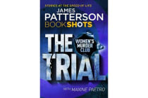 The Trial - BookShots