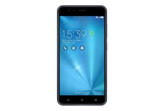 ASUS ZenFone 3 Zoom ZE553KL (64GB, Navy Black)