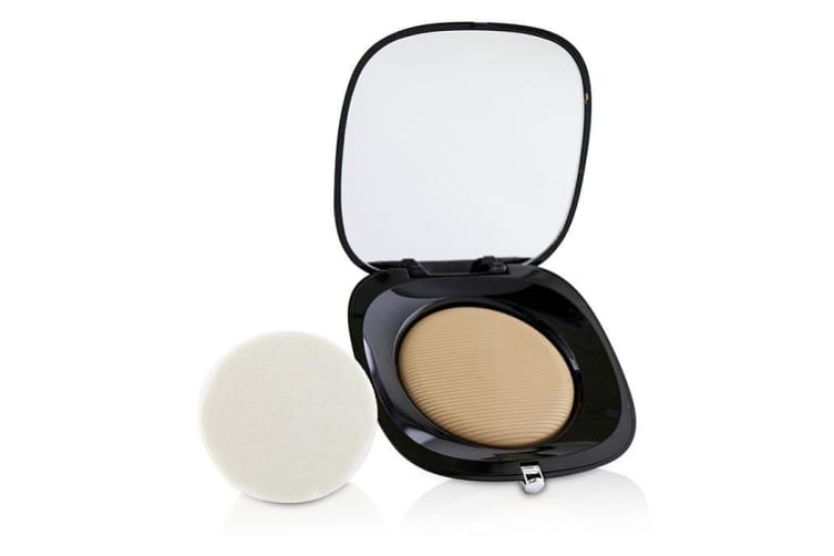 Marc Jacobs Perfection Powder Featherweight Foundation - # 400 Golden Fawn (Unboxed) 11g