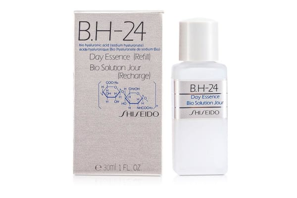 Shiseido B.H.-24 Day Essence Refill (30ml/1oz)